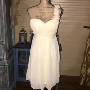 NWT Beautiful EverPretty cocktail dress 👗